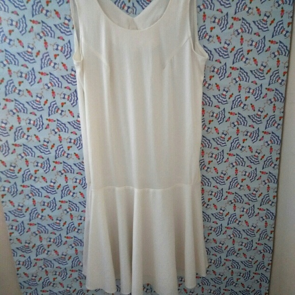 Vintage plus size nightgown
